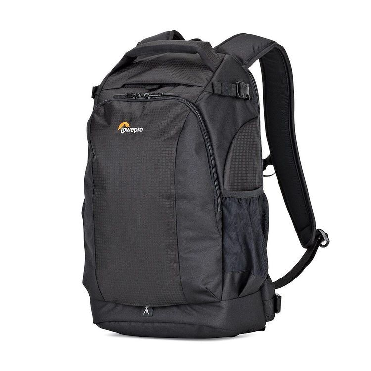 Lowepro(ロープロ)/フリップサイド300AW II ブラック