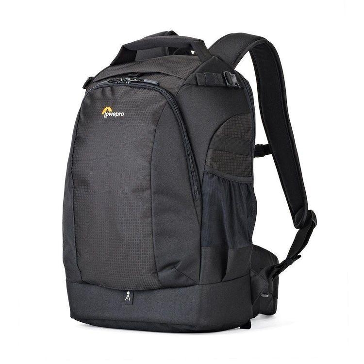 Lowepro(ロープロ)/フリップサイド400AW II ブラック