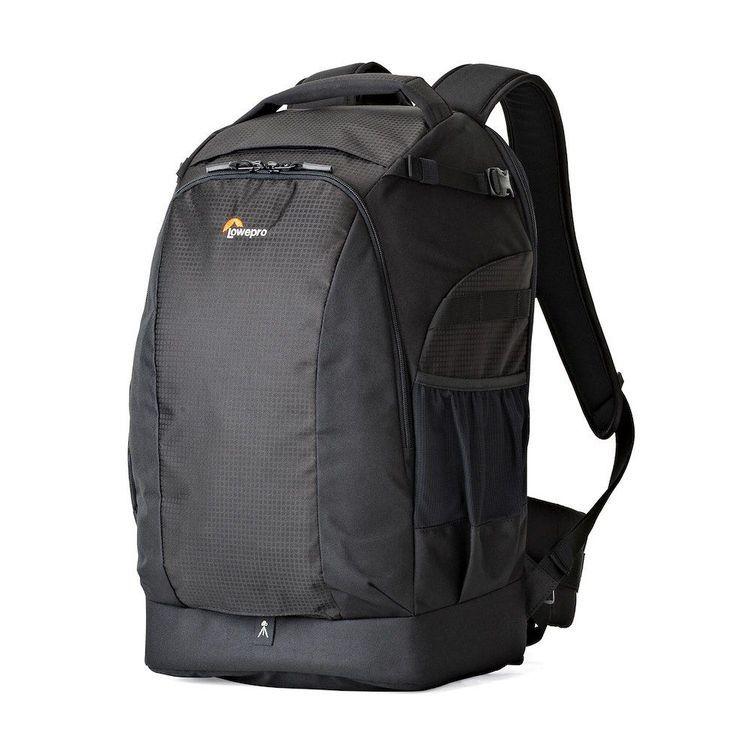 Lowepro(ロープロ)/フリップサイド500AW II ブラック