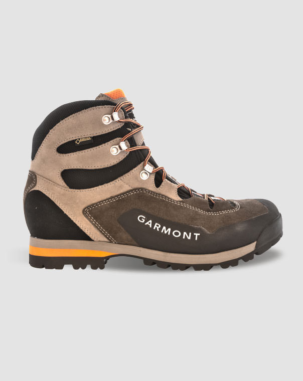 DRAGONTAIL HIKE GTX®