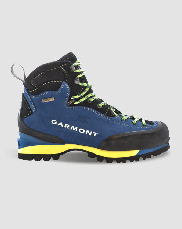 GARMONT(ガルモント)/FERRATA GTX®