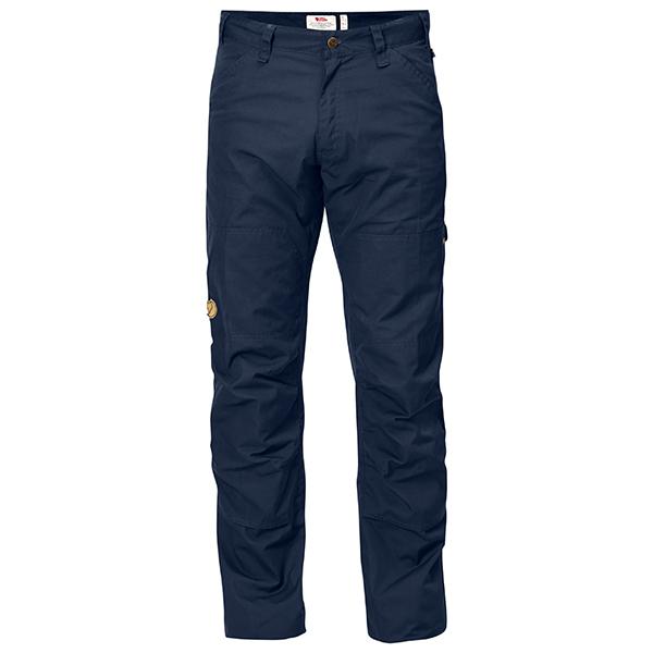 Barents Pro Jeans Regular