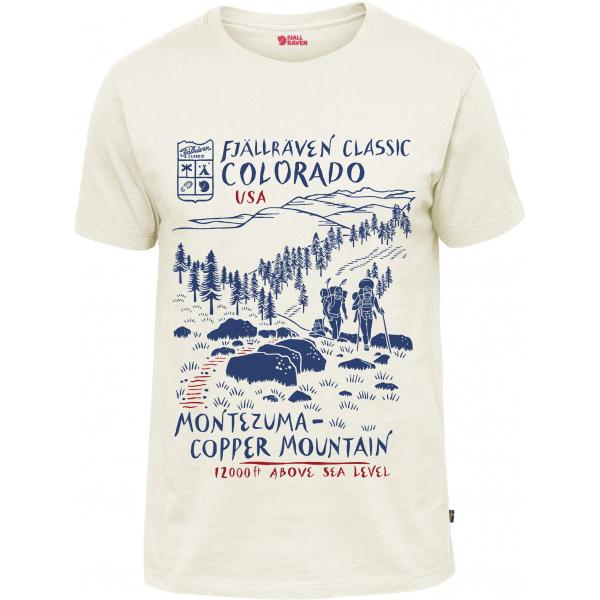 Fjallraven Classic US T-Shirt