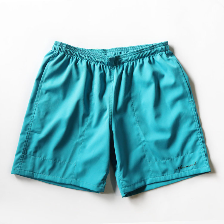 3Pocket Short Pants