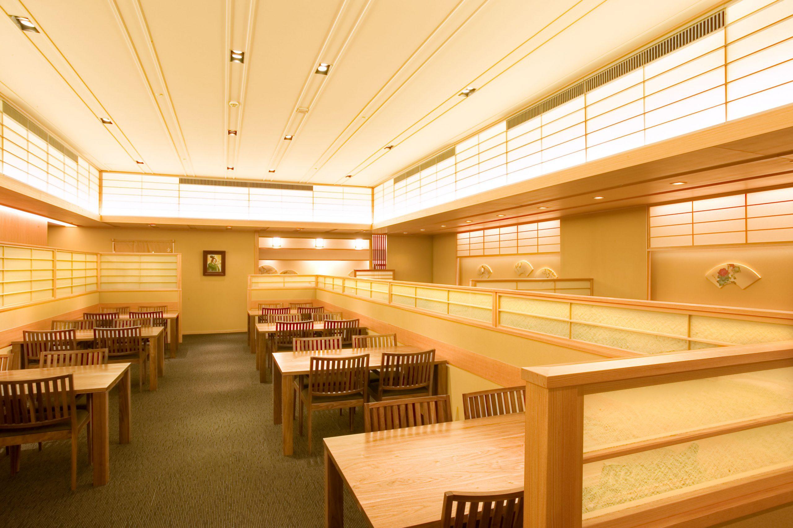 京料理「たん熊 北店」Directed by M.Kurisu:板前の心意気を目の前で楽しむことのできる板前割烹