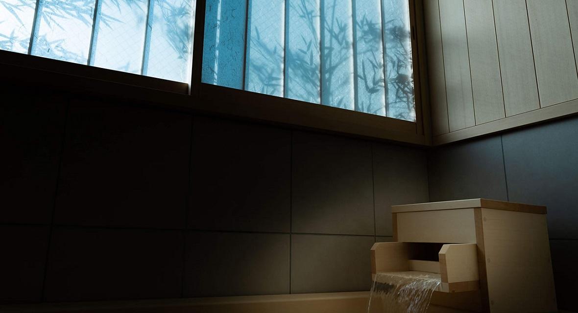 [12泊]6連泊(日~金)×2週 デラックスキングルーム(40平米) 1~2名利用プラン