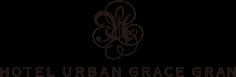 HOTEL URBAN GRACE GRAN