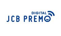 JCBプレモデジタル