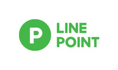 LINE POINTコード