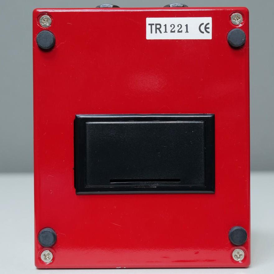 T-REX TREMSTER (ジャンク品)の商品写真