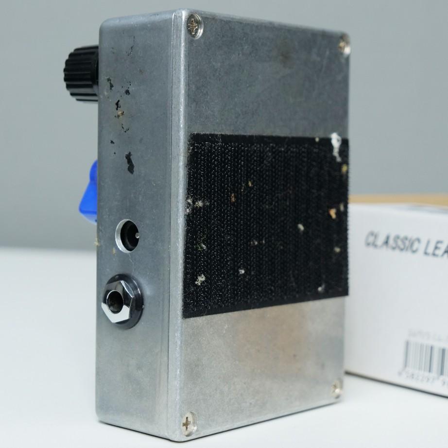 TDC 005 CLASSIC LEADの商品写真