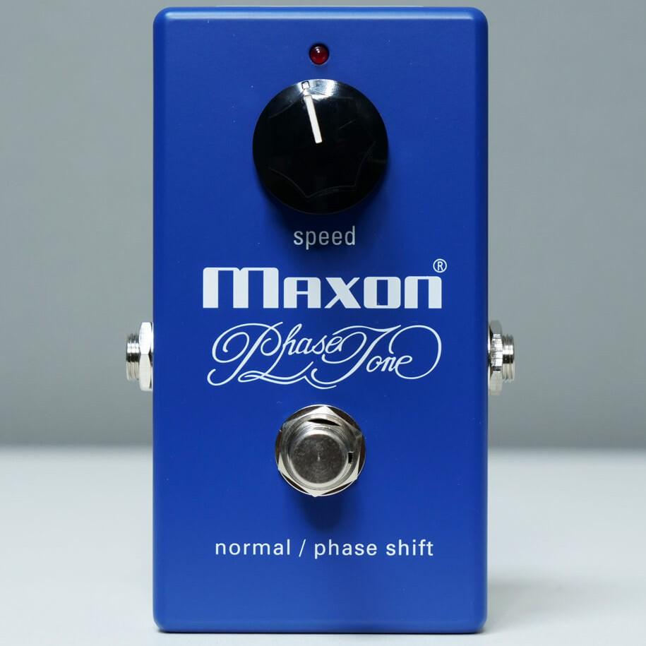 MAXON Phase Tone PT999の商品写真