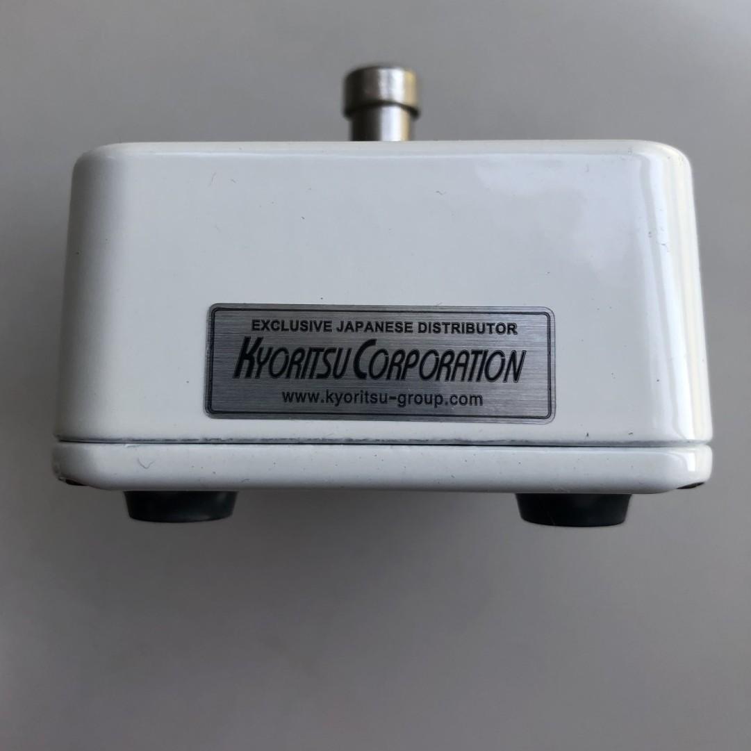 Electro Harmonix Crayonの商品写真