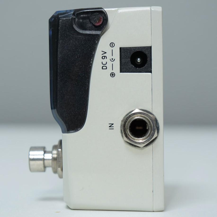 JOYO Clean Glass JF-307 アンプシミュレーターの商品写真