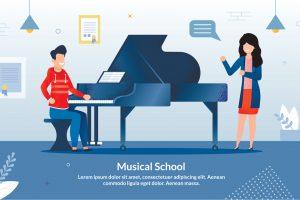 ピアノ教室_TOP