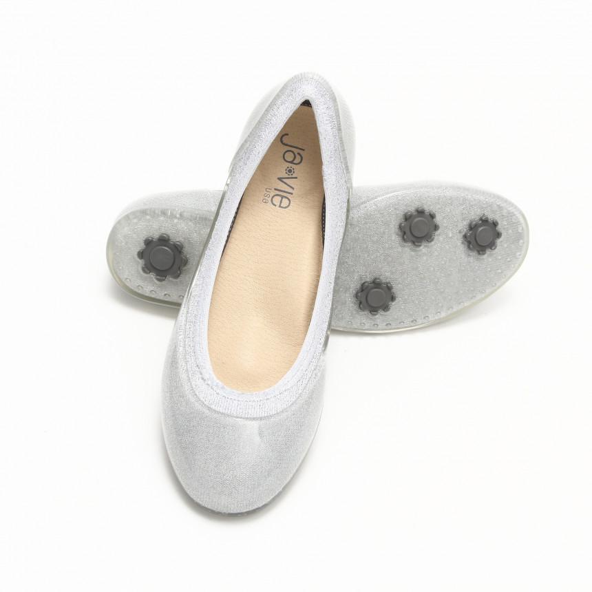 ブランドローファー靴