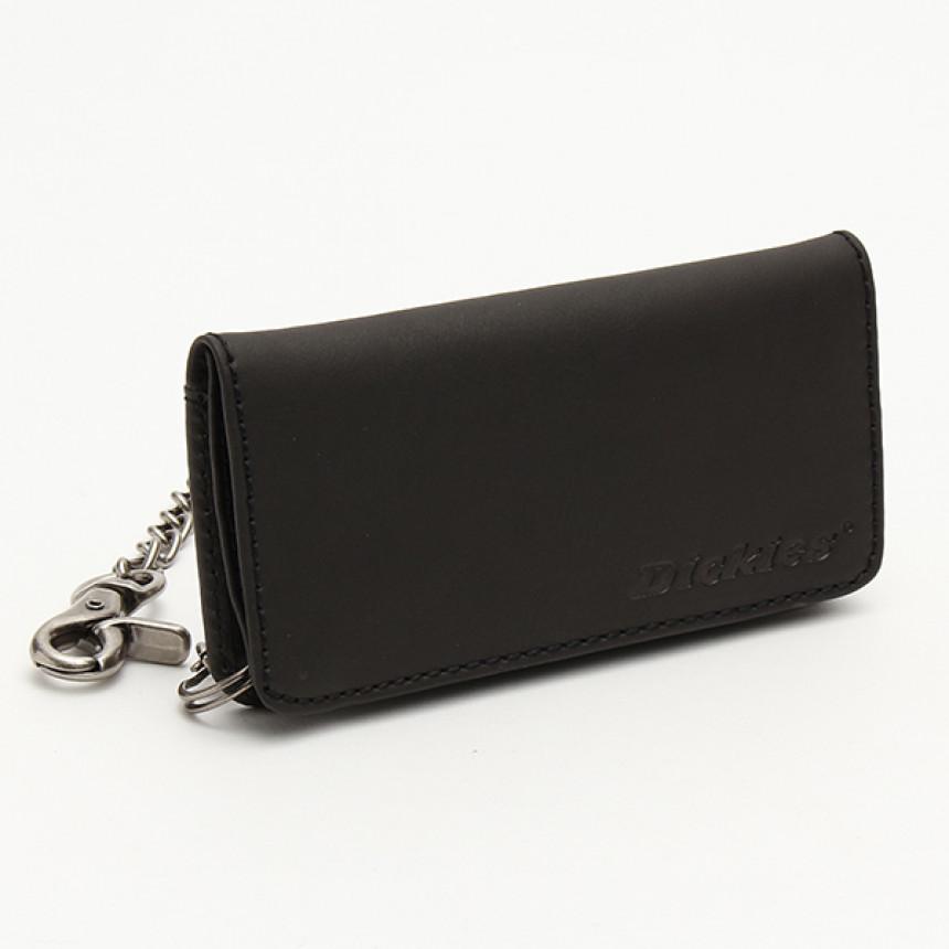革製品のブランドアイテム革財布