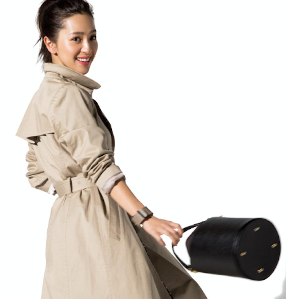 お仕事服が最高にしゃれる♡【ユニクロ】で今すぐ買うべき通勤ベーシック7