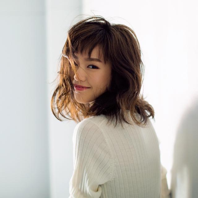 【360°美しい♥】女優・桐谷美玲が無敵にモテる理由・5