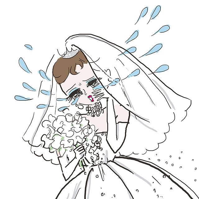 恋愛センサーが鈍ったら―「好きな人と結婚したい!」をかなえる9つの提案【前編】