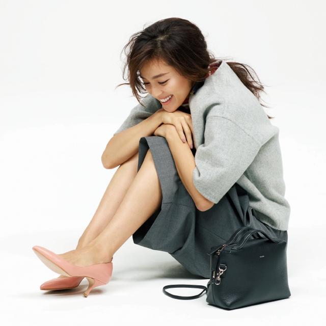 【美脚&はきやすい!】2016年売れすぎた大ヒットシューズ8
