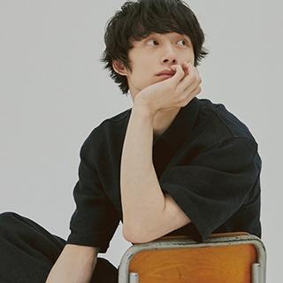 【俳優・モデル 坂口健太郎インタビュー】ちかくて、とおいもの