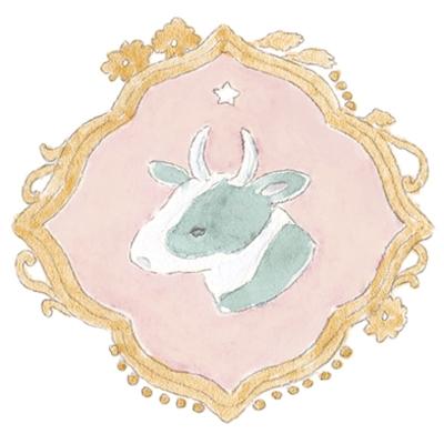 【牡牛座】鏡リュウジの12星座別ホロスコープ(2019年7月12日〜8月8日)