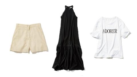 大人が着やすいトレンド服が見つかる!【AKTE(アクテ)】がEC界で大注目!