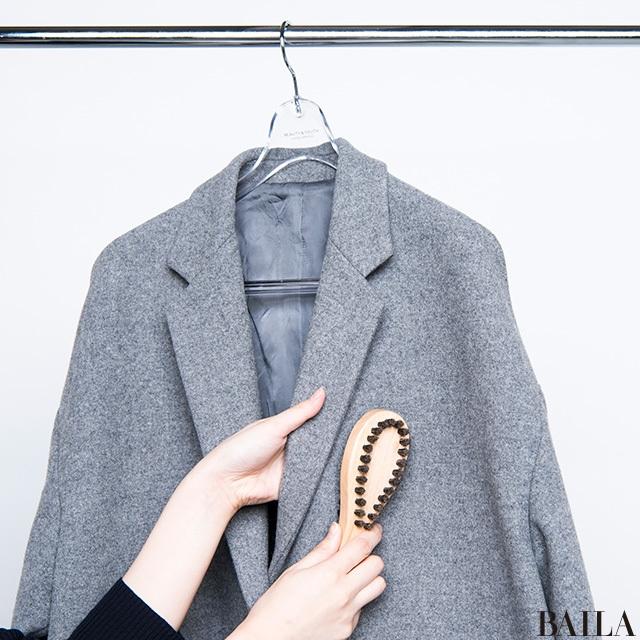 【ニット&コートの衣替え】あるとウルトラ便利な便利グッズ9選