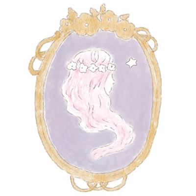 【乙女座】鏡リュウジの12星座別ホロスコープ(2019年7月12日〜8月8日)