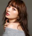 内田理央GALLERY_1_1