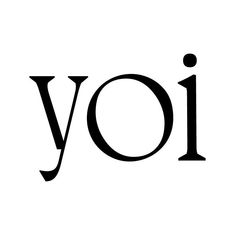 yoi エディター