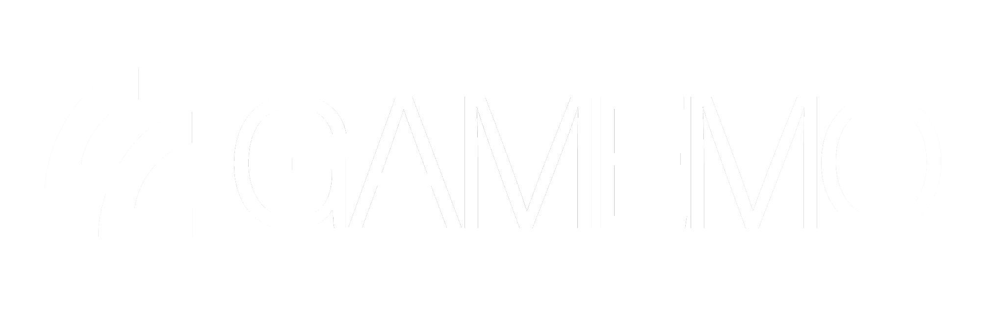 GAMEMO