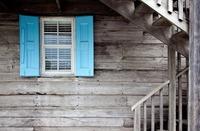 木造軸組工法(在来工法)とツーバイフォーの違いは?利点・欠点も!