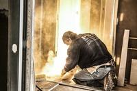 店舗解体費用の相場を徹底調査!坪単価や工事の手順もリサーチ!