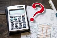 工事見積書に記載されている諸経費とは?