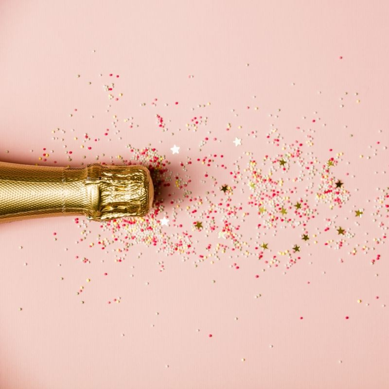 Celebrations