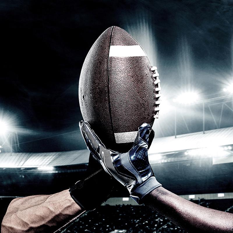 Energetic Sports