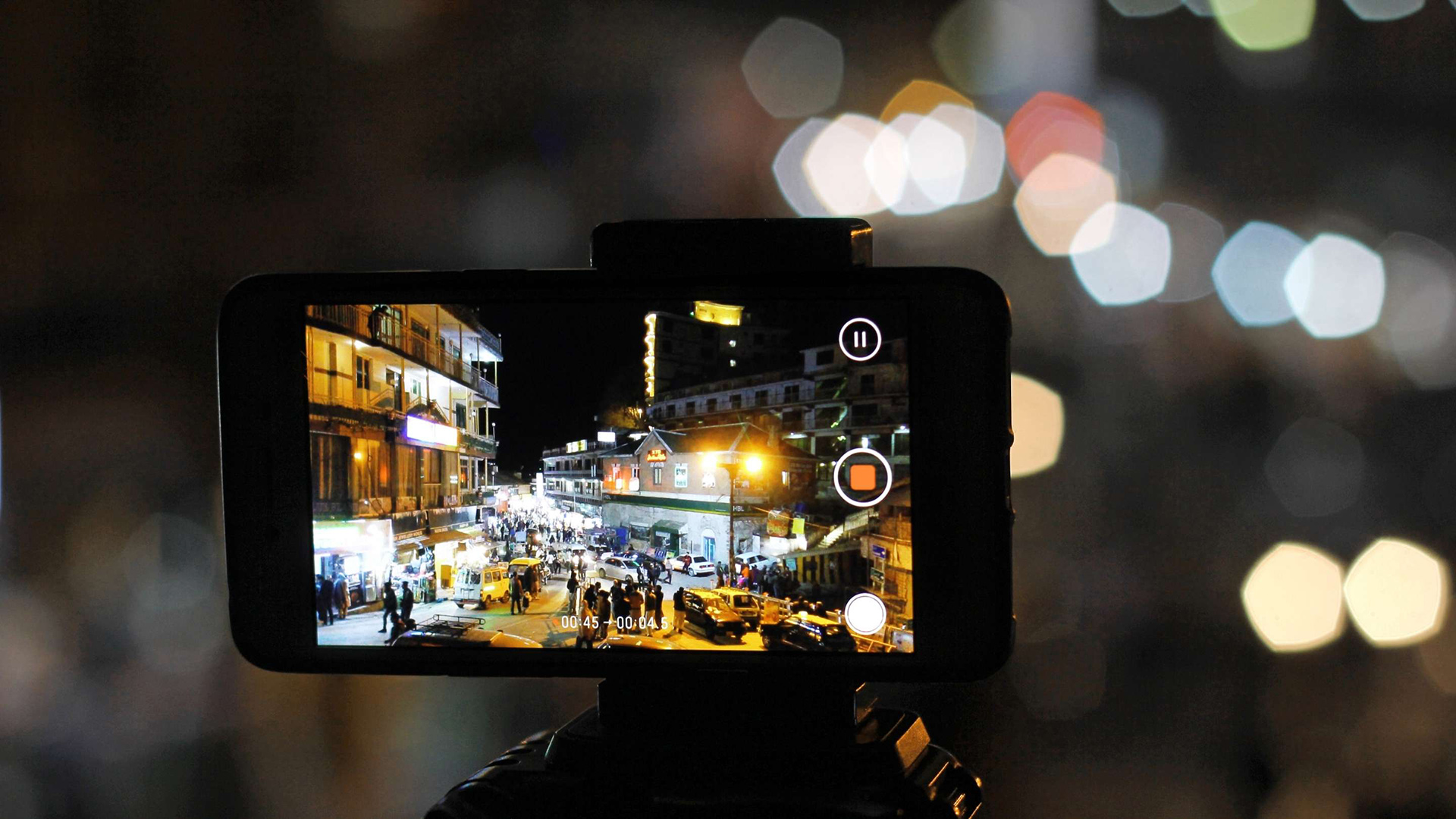 5 Free Video Editing Mobile Apps