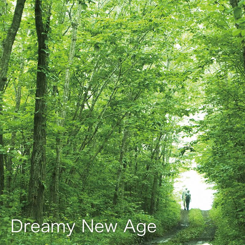 Dreamy New Age
