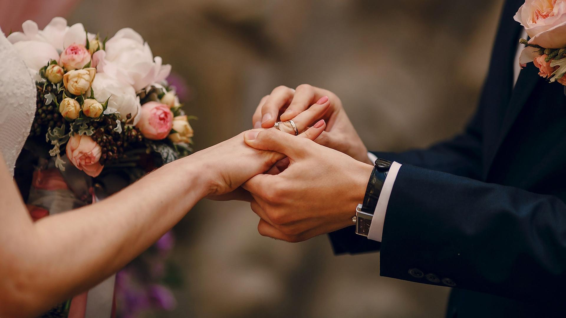 Insider Tricks to Creating a Great Wedding Video