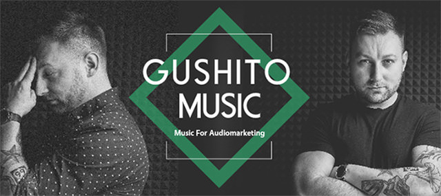 Gushito Music