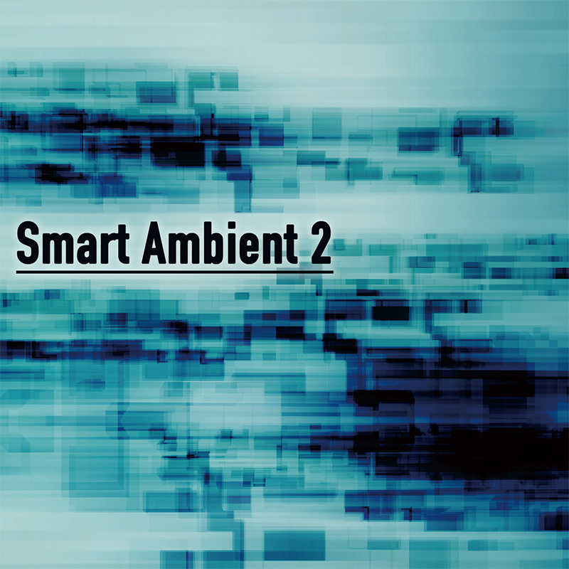 Smart Ambient 2