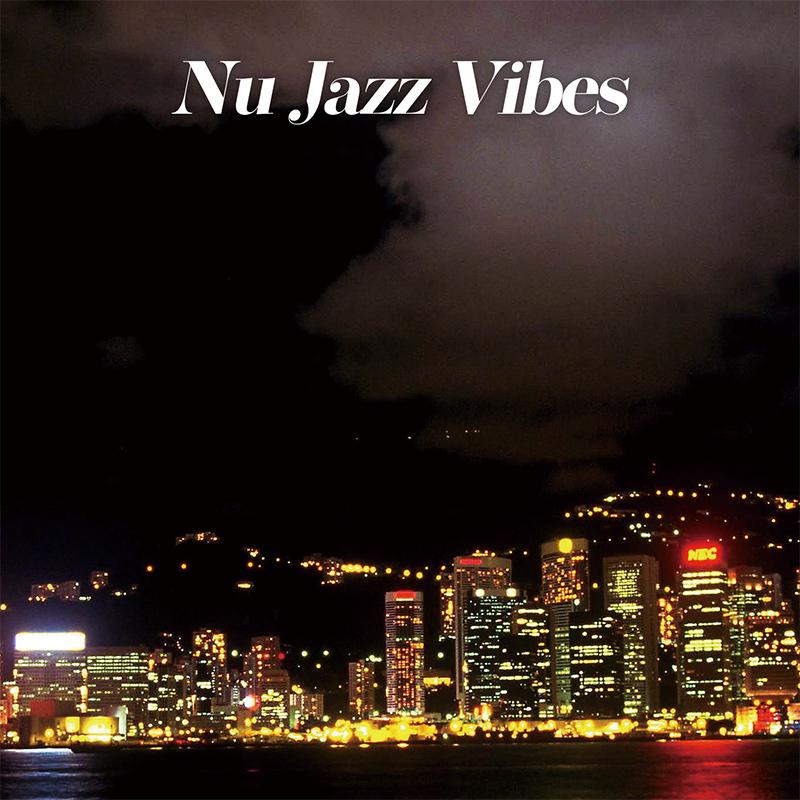 Nu Jazz Vibes