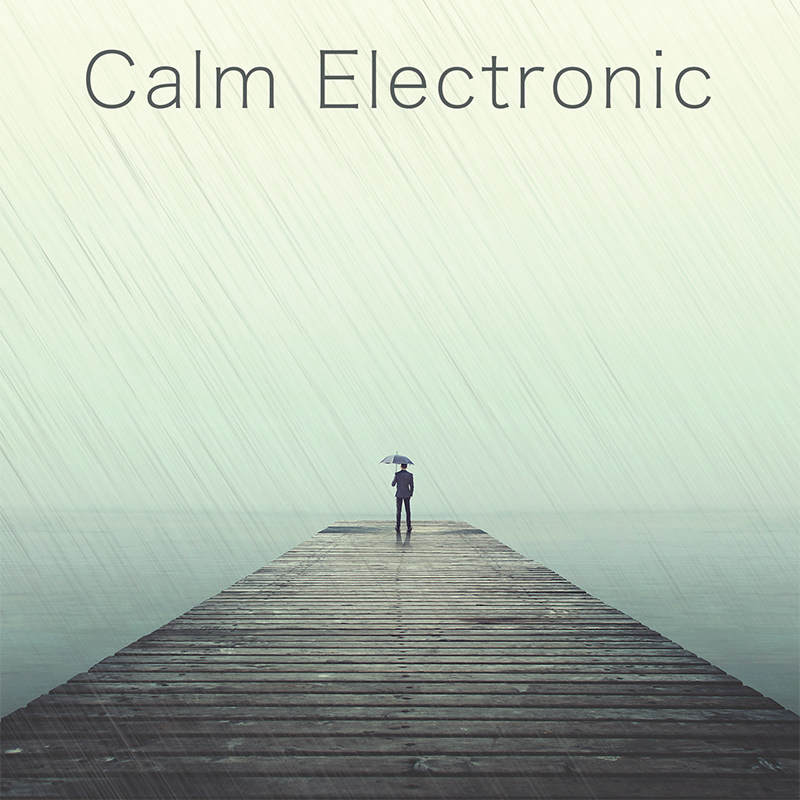 Calm Electronic