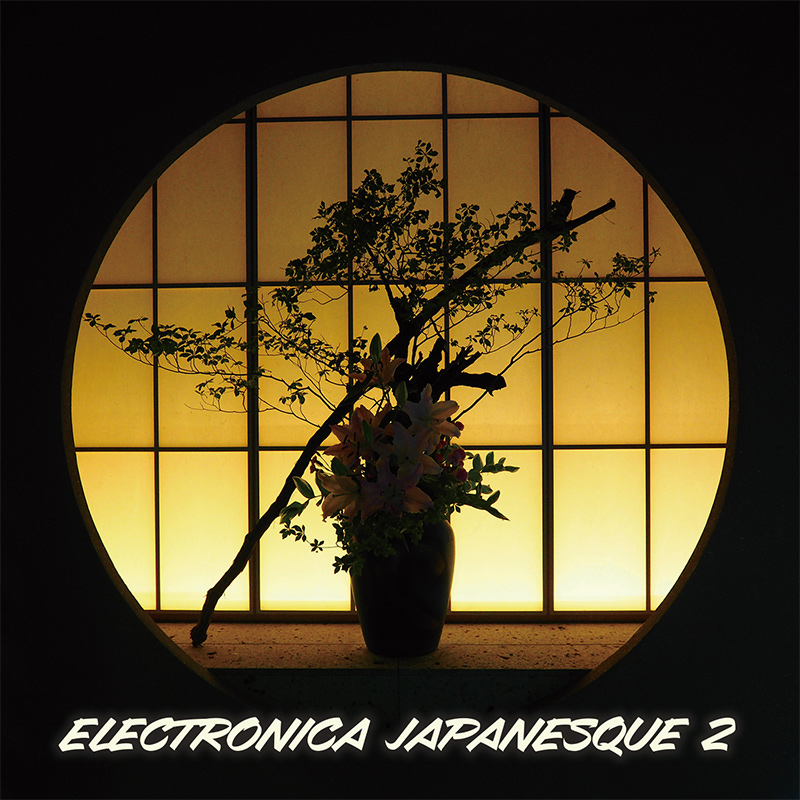 Electronica Japanesque 2