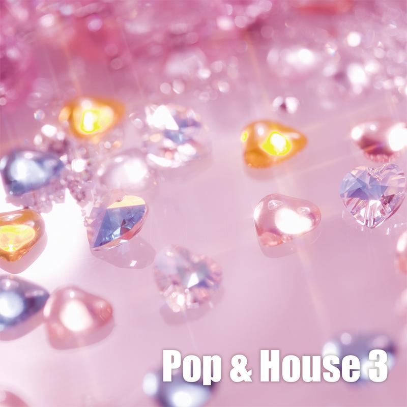 Pop & House 3