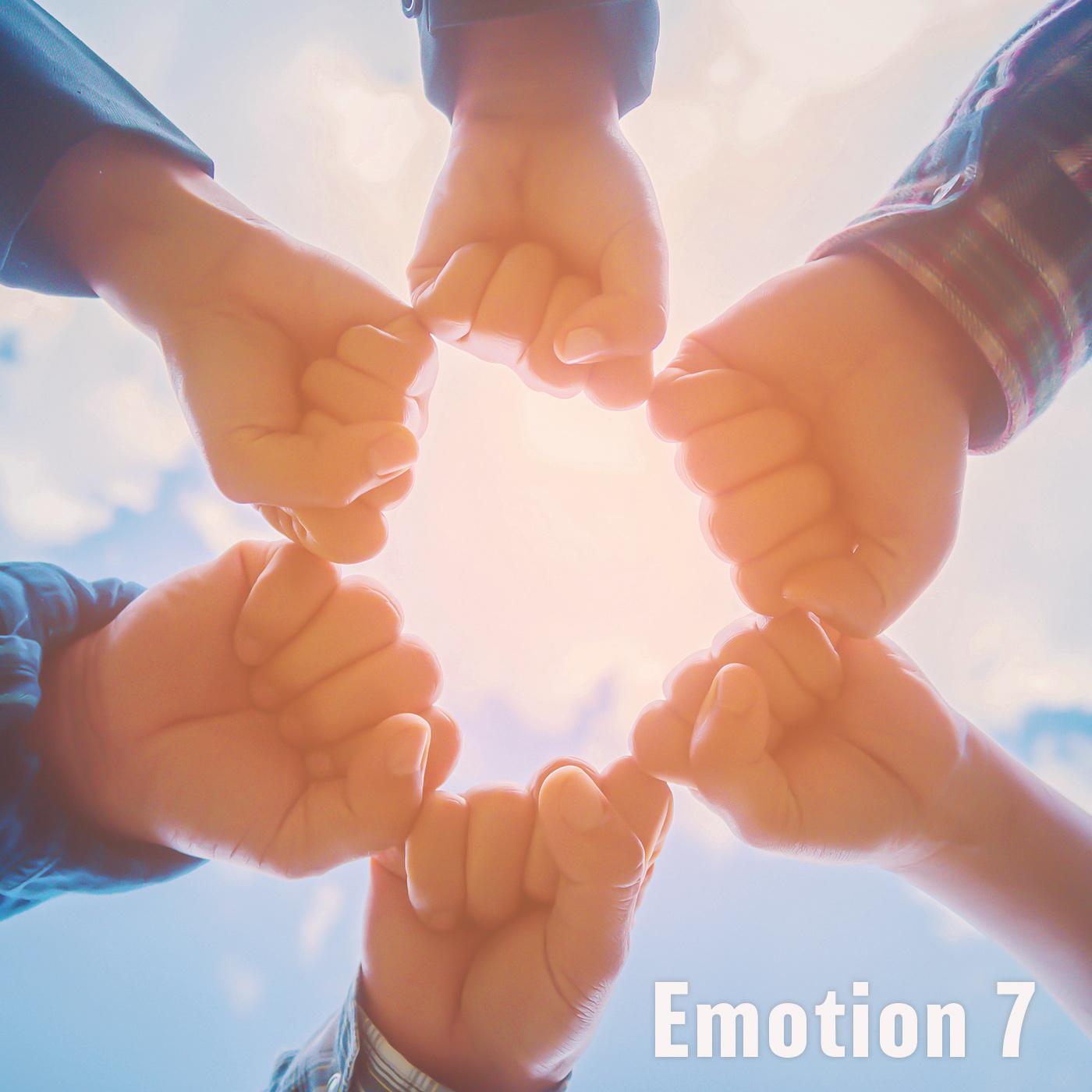 Emotion 7