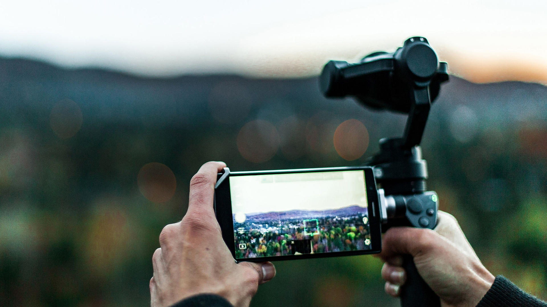 5 Things You Need To Start Making A Video