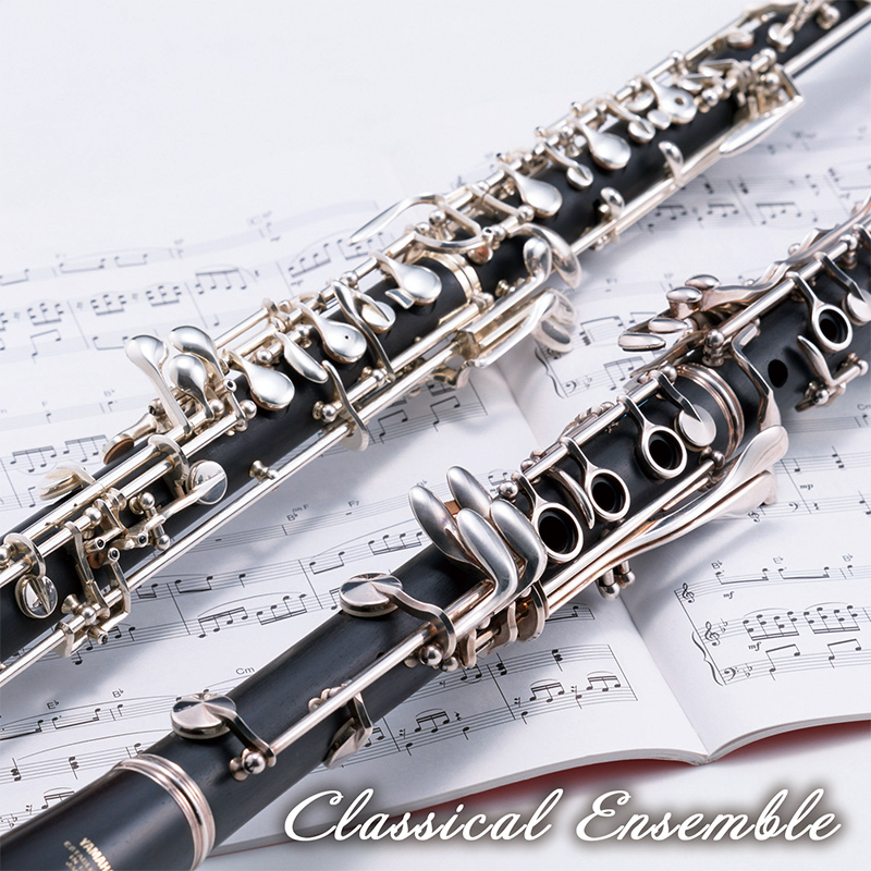 Classical Ensemble